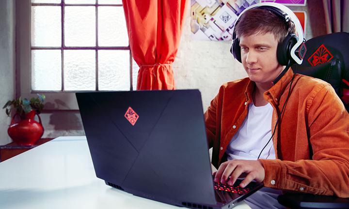 Sürükleyici ve kusursuz bir oyun deneyimi için gamer bilgisayarlarında mutlaka olması gereken özellikler