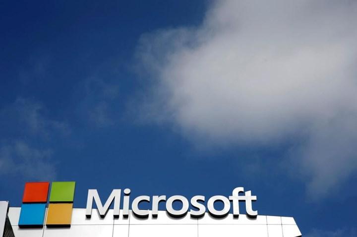 Microsoft'tan İtalya'ya 1.5 milyar dolarlık bulut bilişim yatırımı