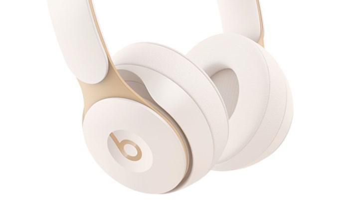 Apple'ın kafa üstü kulaklığı 'AirPods Studio' adıyla gelebilir
