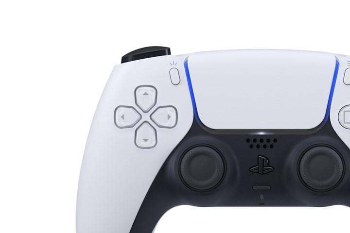 PlayStation 5 oyun içi sanal asistanla gelebilir