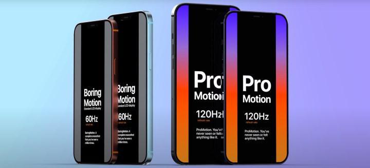 iPhone 12 Pro özellikleri sızdırıldı: Böyle giderse lansmana gerek kalmayacak!