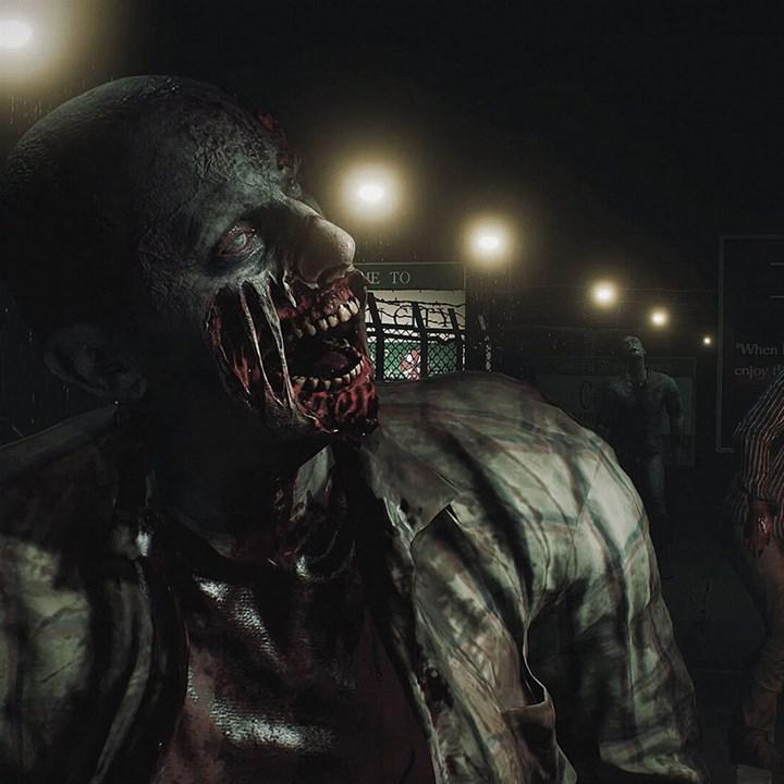 Resident Evil 8, serinin en karanlık ve korkutucu atmosferine sahip olabilir