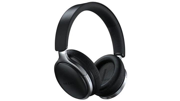 Meizu HD60 kablosuz kulaklıklar tanıtıldı