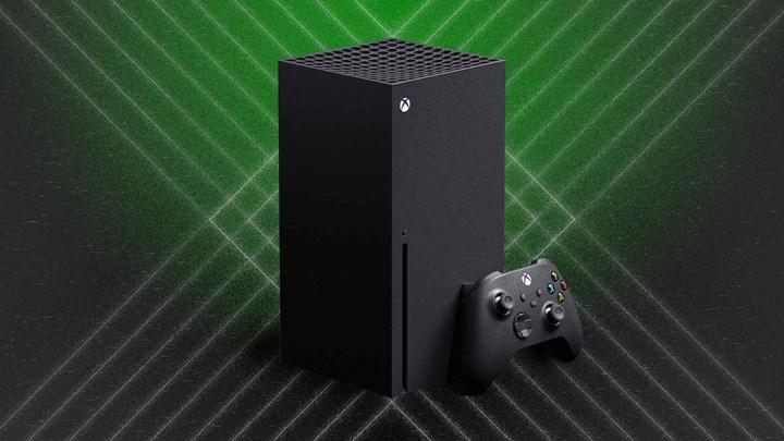Microsoft, Xbox Series X'i PS5'ten daha ucuza sunmak için pusuda bekliyor