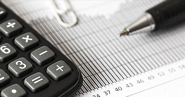 Beyaz eşya, tripod ve müzik aletleri gibi pek çok kalemde vergi düzenlemesi