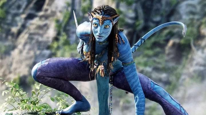 Avatar'ın devam filmleri 1 milyar dolar bütçeyle hazırlanıyor