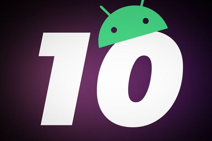 Motorola Moto G7 kararlı Android 10 güncellemesi almaya başladı
