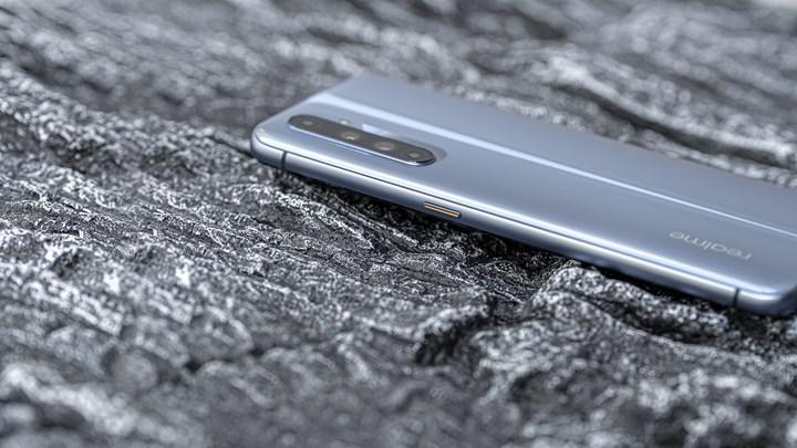 Realme, 25 Mayıs'ta tam 8 yeni cihaz duyuracak