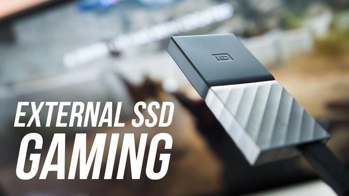 Epic'in patronu Tim Sweeney'e göre PS5'in SSD'si PC dahil tüm platformların en iyisi