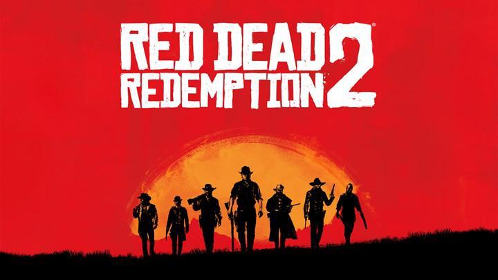 PS Store'da yeni indirim dönemi başladı: RDR 2'de büyük indirim