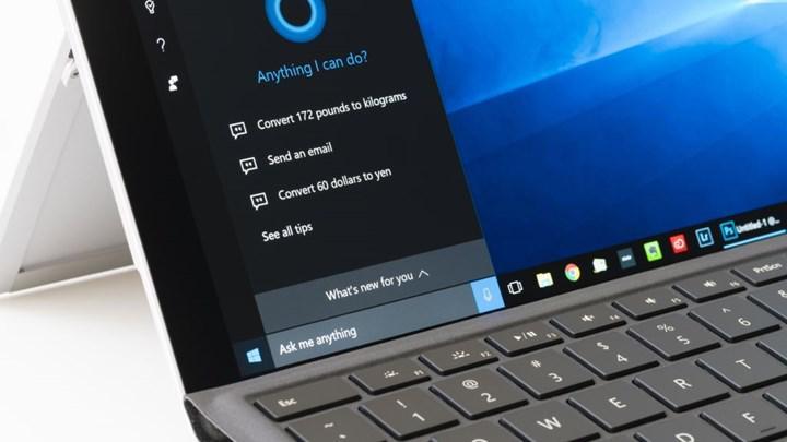 Microsoft, geliştiriciler için Windows 10 Mayıs Güncellemesi'ni yayınladı
