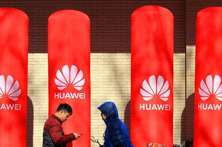Donald Trump, Huawei yasağını 1 yıl daha uzattı