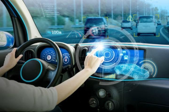 Yeni araçlarda zorunlu olacak güvenlik sistemleri belirlendi