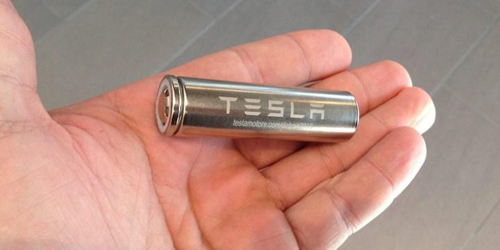 """Tesla'nın """"milyon millik pilleri"""", elektrikli otomobilleri benzinli araç fiyatlarına çekebilir"""