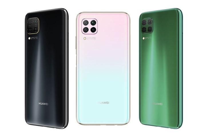 Huawei P40 Lite almak için 5 sebep