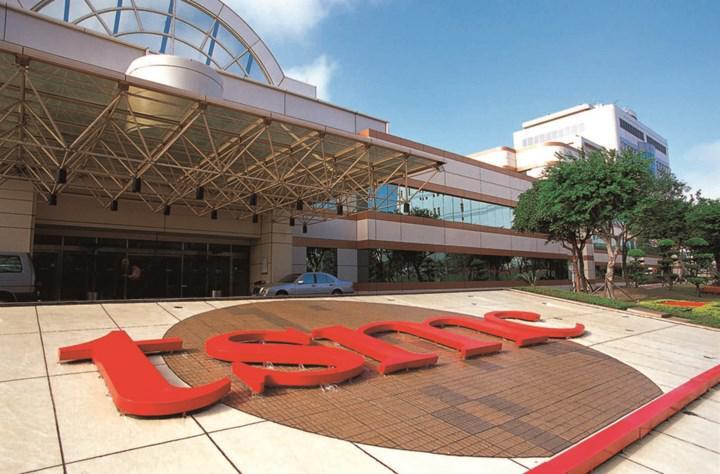 TSMC, ABD'de fabrika inşa etme planını açıkladı