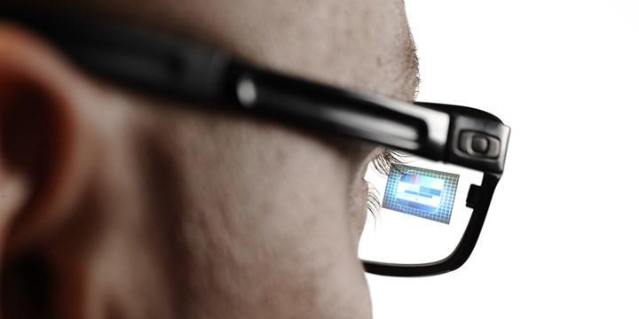 Apple Glasses önümüzdeki yıl piyasaya sürülebilir