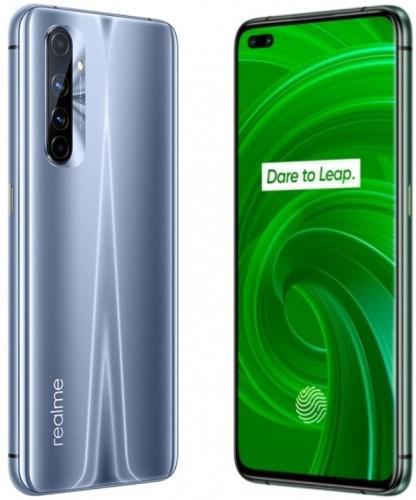 Realme X50 Pro Player Edition özellikleri ve fiyatı sızdırıldı