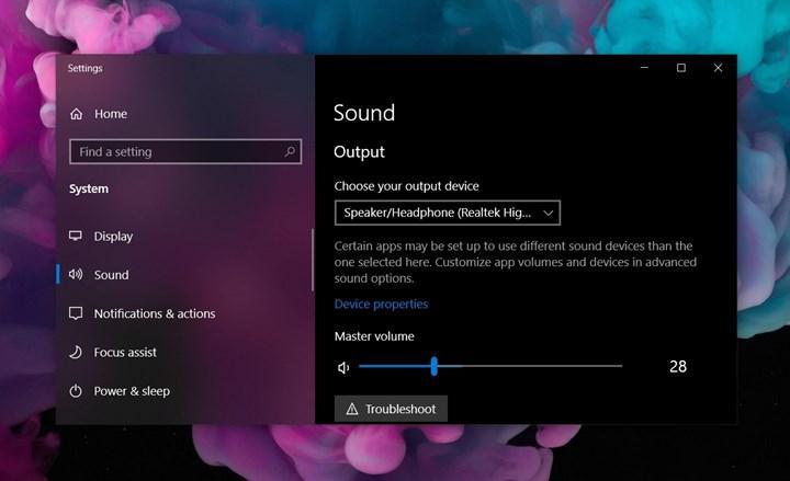 Yeni Windows 10 güncellemesi ses sorunları ve dosyaların kaybolmasına yol açıyor