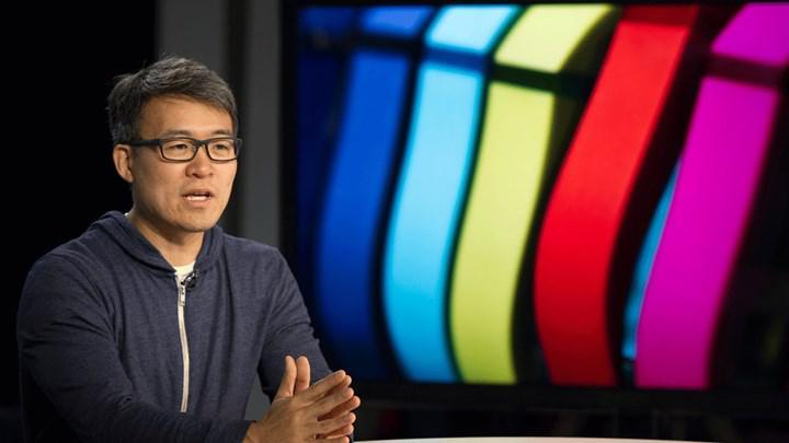 Fitbit de solunum cihazı üretimine başlıyor