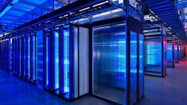 Avrupa'daki süper bilgisayarlar, kripto para madencileri tarfından hacklendi