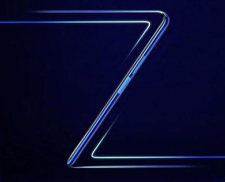 Huawei Enjoy Z, şirketin en ucuz 5G akıllı telefonu olacak