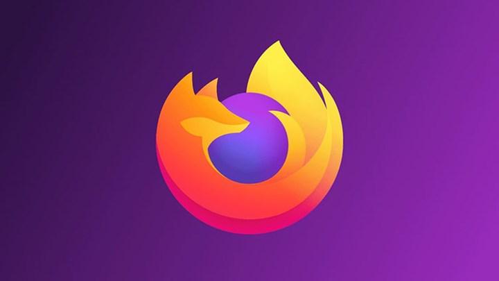 Mozilla, Firefox 84'ü piyasaya sürerek Flash desteğini tamamen sonlandıracak