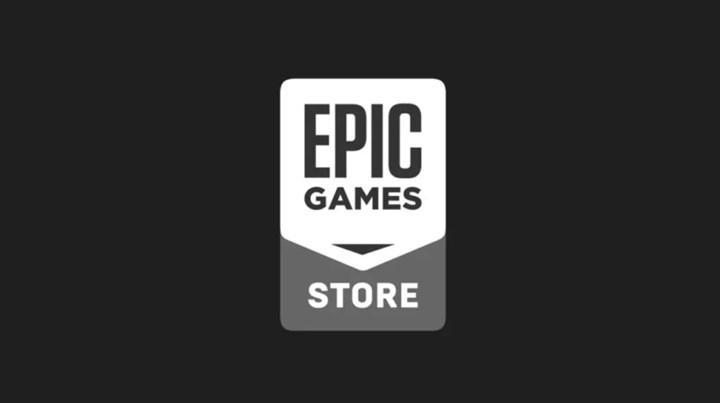 Epic Store'dan önemli hamle: İndirimden hemen önce aldığınız oyunlar için 'kısmi iade' başladı