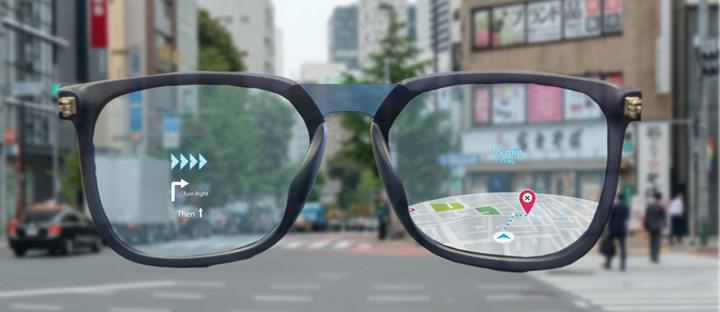 Apple'ın artırılmış gerçeklik gözlüğünün fiyatı ve özellikleri sızdırıldı
