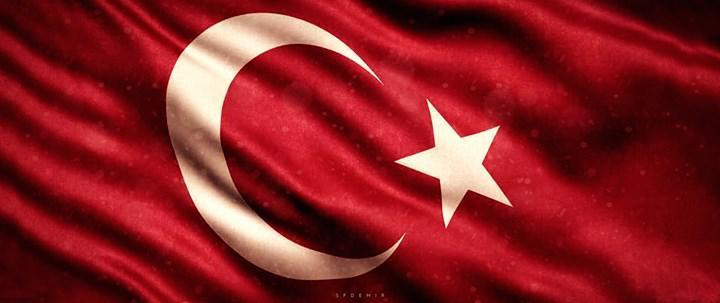 Türkiye'de Covid-19 için aşı ve ilaç geliştirme çalışmaları devam ediyor