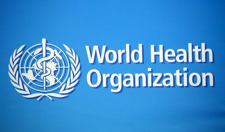 Koronavirüs salgınını iyi yönetemediği gerekçesiyle Dünya Sağlık Örgütüne soruşturma başlıyor