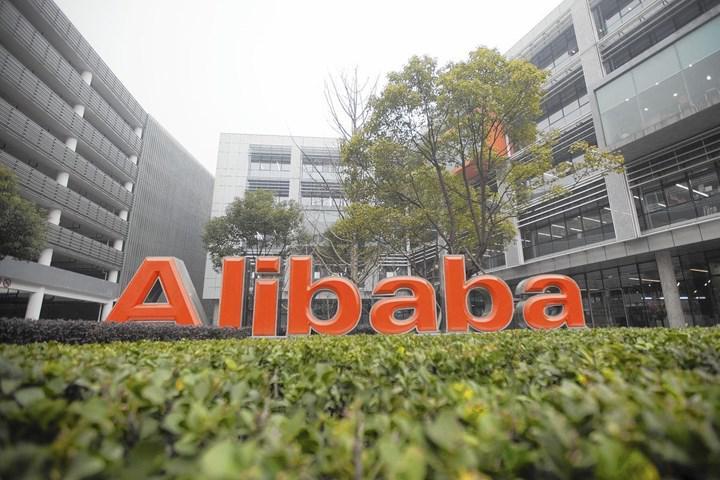Alibaba, akıllı hoparlörü için yapay zekaya 1.4 milyar dolar yatırım yapacak