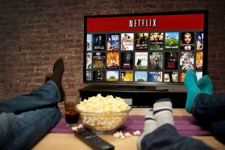 Netflix, uzun süre hareketsiz olan hesapların aboneliğini iptal edecek
