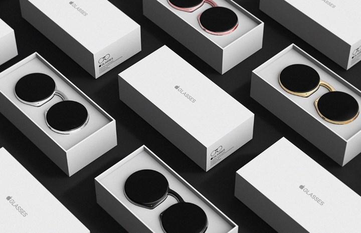 Apple Glass'ın Steve Jobs versiyonu da gelebilir