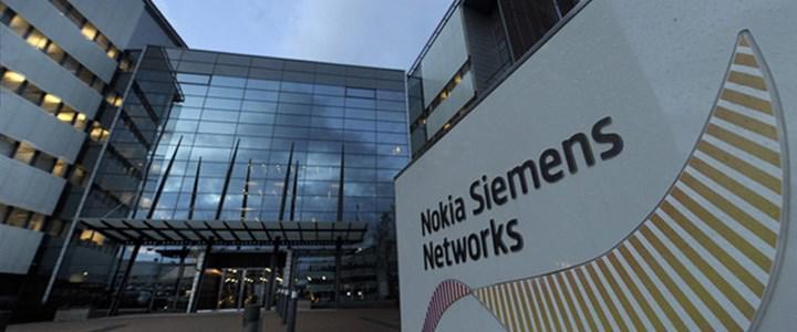 5G hız rekorunu Nokia kırdı