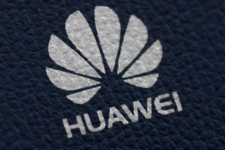 Huawei Mate ailesine bir de akıllı saat modeli ekleniyor: Mate Watch