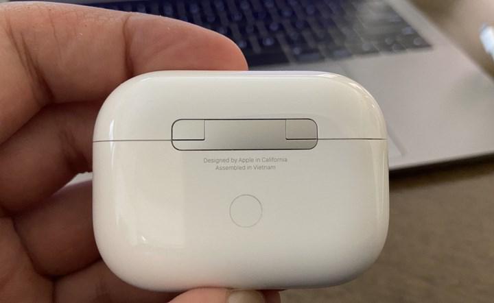 Apple, Vietnam üretimi AirPods Pro satışına başladı
