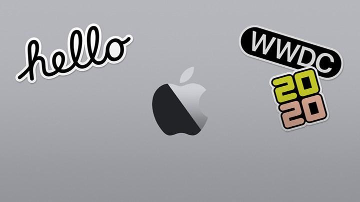 Sızdırılan iOS 14 kodu, Mac bilgisayarlara gelecek yeni bir özelliği açık etti