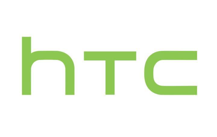 HTC iki yıllık uzun bir aradan sonra yeni bir amiral gemisi ile dönüyor