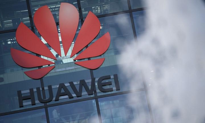 İngiltere, 2023 yılına kadar Huawei'nin 5G altyapısına katılımını sonlandıracak