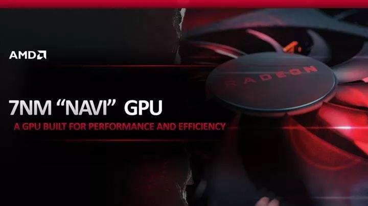AMD Navi 21'le birlikte 4 oyuncu kartı hazırlayabilir: Yeniden adlandırılmış kartlar gelebilir