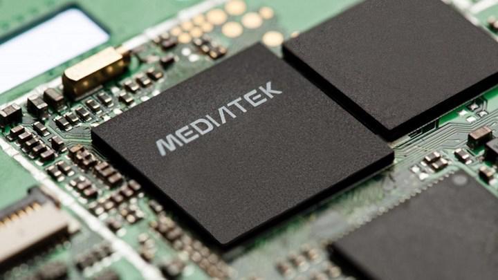 ABD kıskacındaki Huawei, MediaTek işlemci siparişini yüzde 300 artırdı
