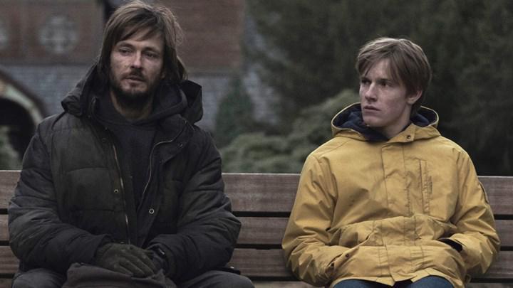 Dark'ın 3. sezonu resmen geliyor: İşte yayın tarihi ve ilk teaser
