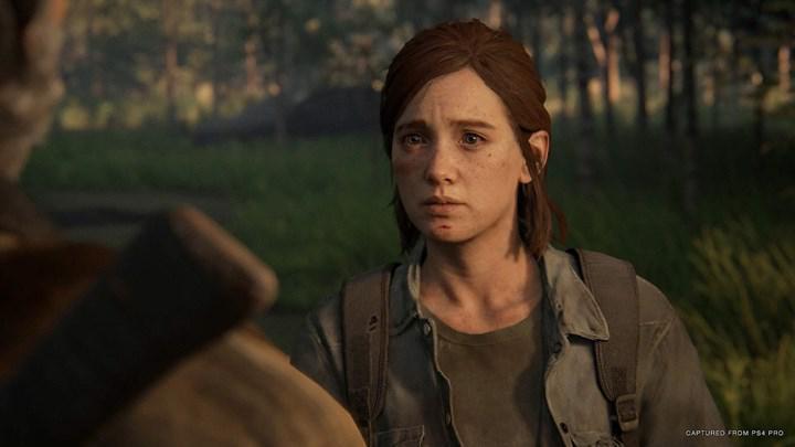The Last of Us 2, Arap ülkelerinde yasaklandı
