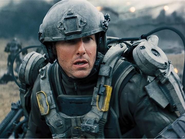 Tom Cruise'un uzayda çekeceği filmin yönetmeni belli oldu