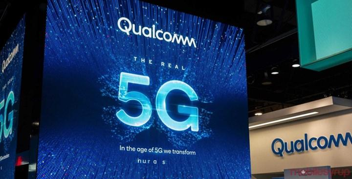 Qualcomm Snapdragon 875'in teknik detayları netleşiyor