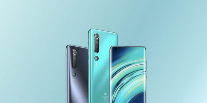 Xiaomi, 2020'nin sonunda 4G telefon üretimini bırakmaya hazırlanıyor