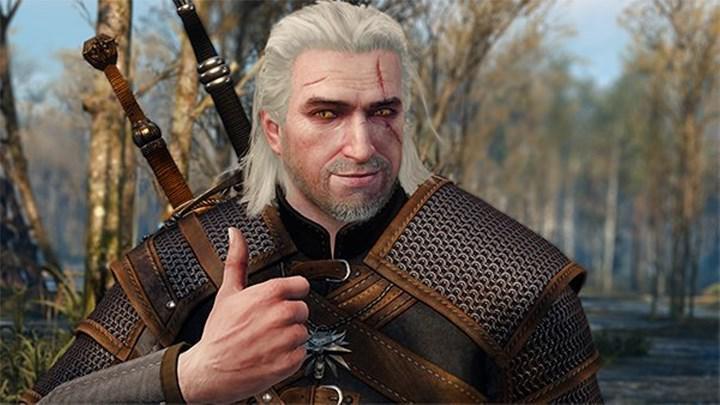 CD Project'te yüzler gülüyor: The Witcher serisi 50 milyon satış rakamına ulaştı