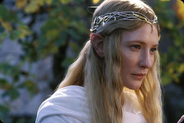 Borderlands filmi oyuncu kadrosunun ilk üyesi belli oldu! Cate Blanchett, Lilith'i canlandıracak