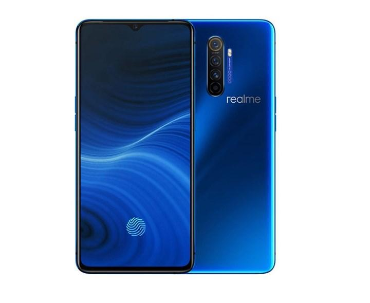 Realme X2 Pro ülkemizde satışa çıktı